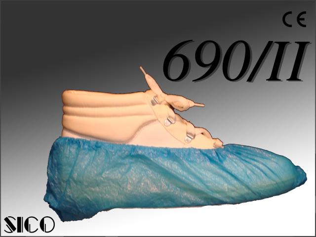 Sico_690II