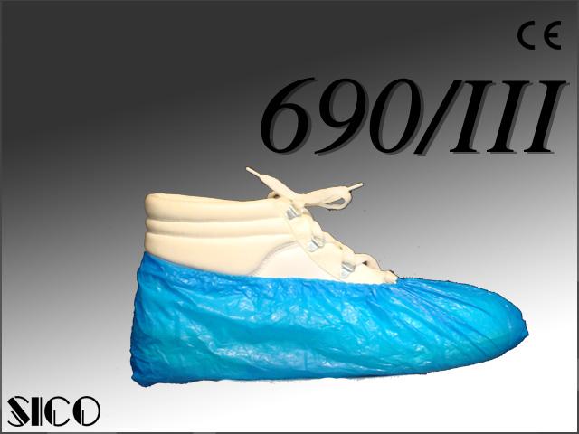 Sico_690III
