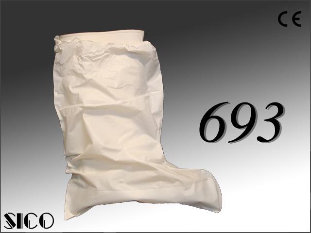 Sico_693