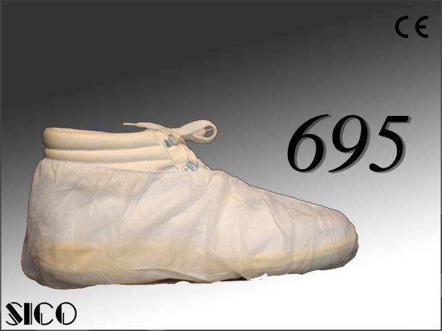Sico_695