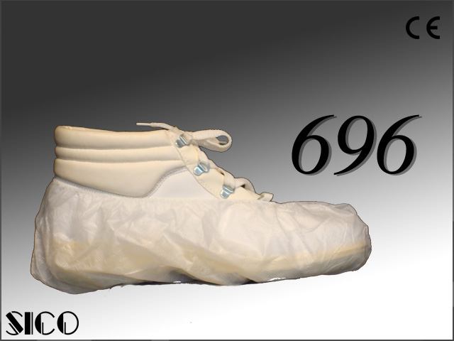 Sico_696