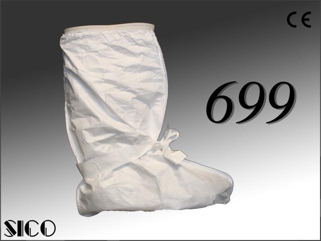 Sico_699