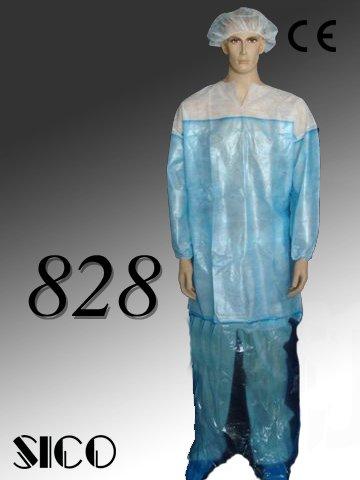 sico828