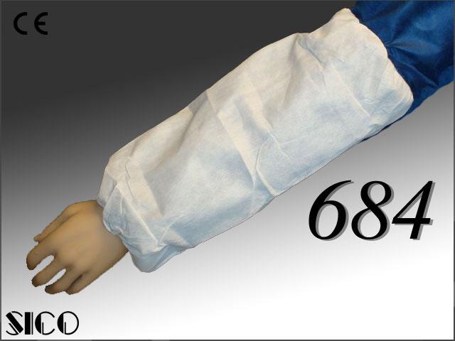 sico_684