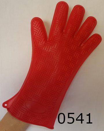 Hitzschutzhandschuh Heatblocker